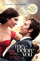 [DOWNLOAD] Me Before You: A Novel P.P.T