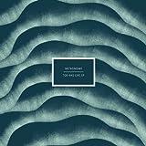 Metronomy Amazon Artist Lounge EP