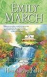 Heartache Falls: An Eternity Springs Novel