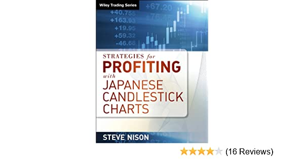 Amazon com: Strategies for Profiting with Japanese