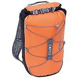 Exped Cloudburst 25L Backpack One Size Black Orange