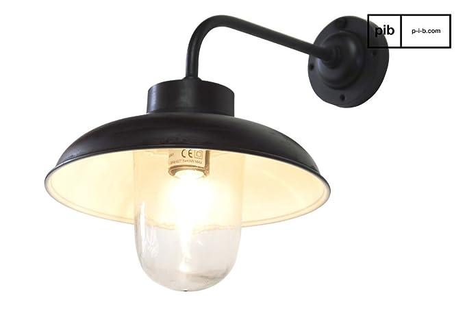 Pib lampade da parete lampada da parete ad angolo lampada da