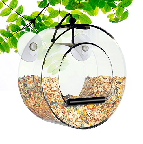 birdmaster-window-bird-feeder-squirrel-proof-crystal-clear-acrylic-design-houses-all-types-of-wild-b