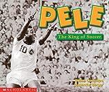 Pele, Susan Canizares, 0613221656