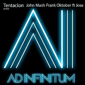 Amazon.com: Tentacion (feat. Jose): Frank Oktober John