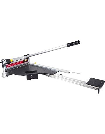 Norske Tools NMAP004 13