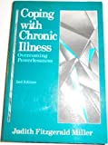 Coping with Chronic Illness 9780803661929