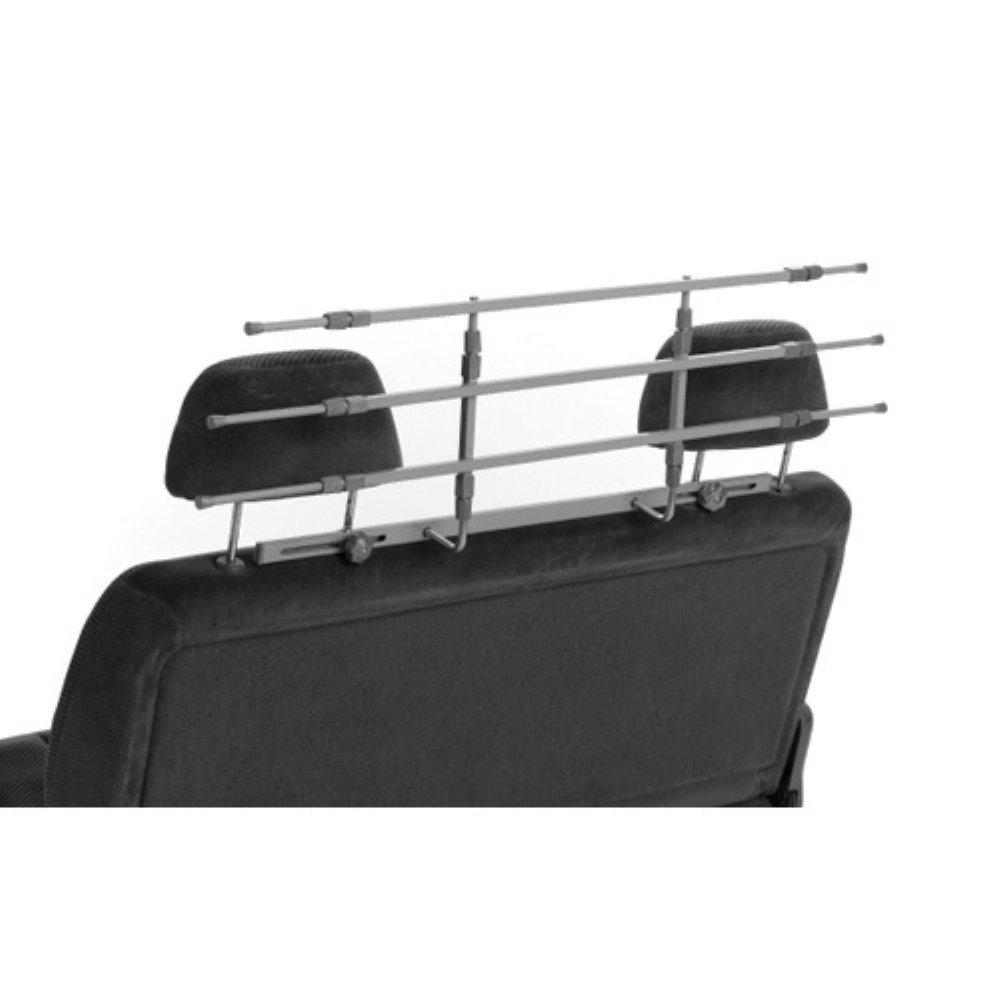 Amazon.com : Petego Kar 9 Keeper Car Barrier for Pet Automotive ...