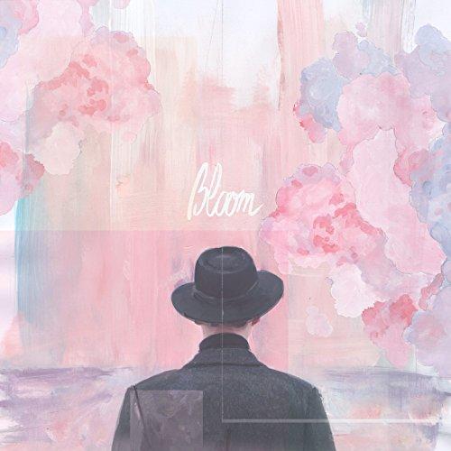 - Bloom