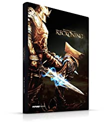 Kingdoms of Amalur: Reckoning - the Official Guide (Collecto