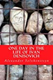 One Day in the Life of Ivan Denisovich, Aleksandr Solzhenitsyn, 1480068217