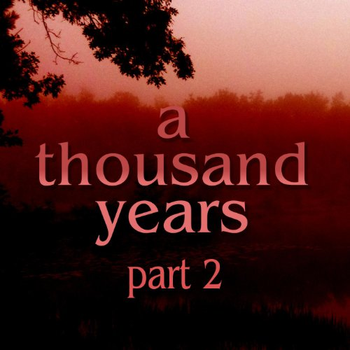 A Thousand Years Part 2 from Breaking Dawn of Twilight Saga