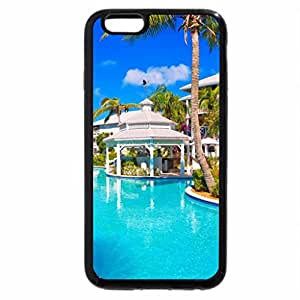 iPhone 6S Plus Case, iPhone 6 Plus Case, Luxury
