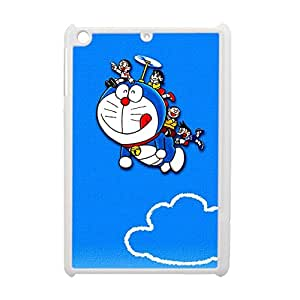 Printing Doraemon Smart Design Phone Case For Teens For Ipad Mini 2Gen Choose Design 10