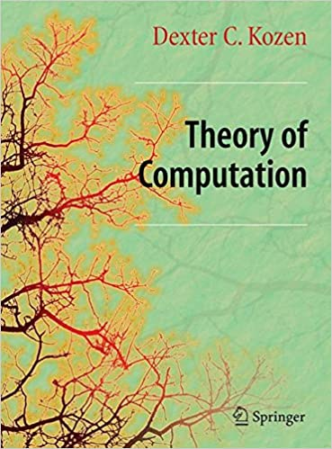 Online Theory of Computation Tutors   Tutor Universe Real Analysis homework help  bring about the difficulties since it deals with a set of the real properties and numbers of the real functions