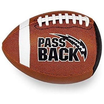 buy Passback Full-Size