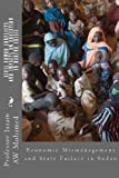Civil Armed Conflicts and Impacts on Education in Darfur Crisis, Issam Mohamed, 1481209140