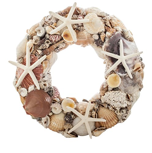 15-Wreath-Driftwood-Starfish
