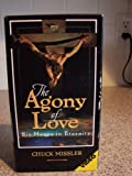 The Agony of Love [VHS]