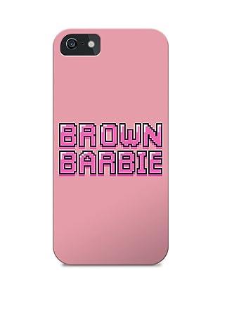 iphone 7 barbie case