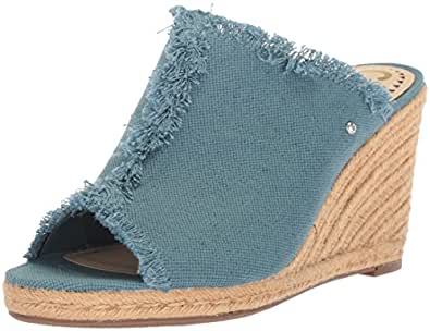 8717784102fa ... Women  ›  Shoes  ›  Sandals  ›  Platforms   Wedges