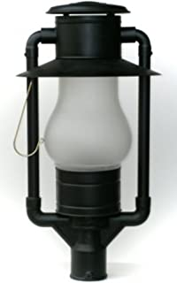product image for Frontier Post Street Lamp