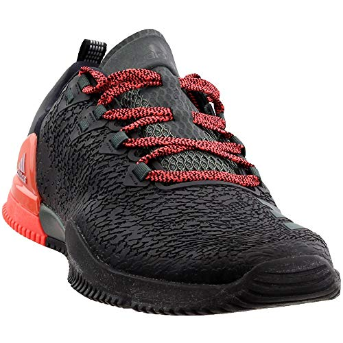 adidas Originals Women's Crazypower Tr W Cross Trainer