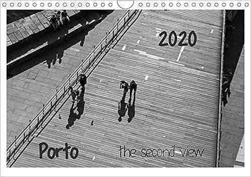 porto brief a4 2020
