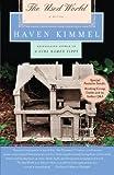 The Used World: A Novel