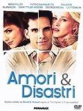 amori e disastri dvd Italian Import by alan alda