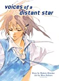 #3: Voices of a Distant Star
