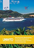 Benchmarking Methodology for the Development of Sustainable Cruise Tourism in South-East Asia