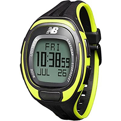 New Balance Watches NX710 CardioTRNr