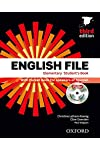 https://libros.plus/english-file-third-edition-elementary-students-book-workbook-with-key-two-cds-special-digital-offer/