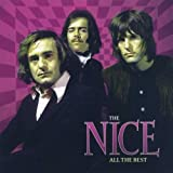 Best of Nice by Nice
