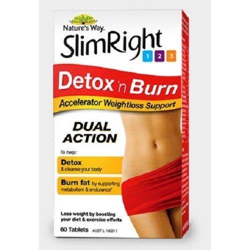 natures-way-slimright-detox-and-burn-60tabs