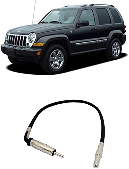 Jeep Liberty Jack Location Jacking And Tire Changing What To