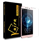 Kaira 0.3mm Pro+ Tempered Glass Screen Protector For LETV Le 2