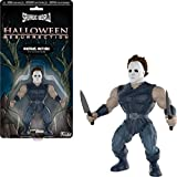 Funko Savage World: Halloween - Michael Myers Collectible Figure, Multicolor