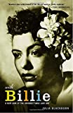 With Billie: A New Look at the Unforgettable Lady Day