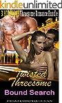 Romance: Twisted Threesome Romance: B...