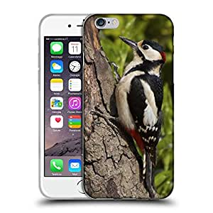 "Super Galaxy Coque de Protection TPU Silicone Case pour // F00002640 animal al aire libre // Apple iPhone 6 6S 6G PLUS 5.5"""