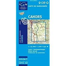Cahors 2007