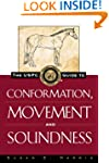 The USPC Guide to Conformation, Movem...