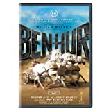 Ben-Hur: 50th Anniversary Ultimate Collector's Edition