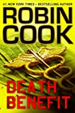 Death Benefit, Robin Cook, 0399157468
