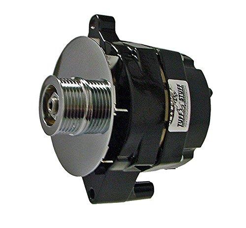 ford 1 wire alternator - 3