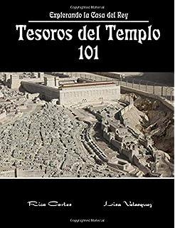Espana Tipos Y Trajes con 240 Laminas por Jose Ortiz Echague ...