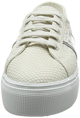 superga 2790 Marrón