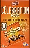 Leclerc Celebration Mini Chocolate Chip Cookies 30